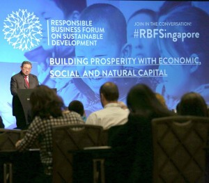 sby-rbod-singapore