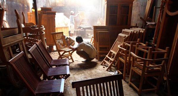 Pengusaha Besar Wajib Gandeng UKM Menghadapi MEA 2015