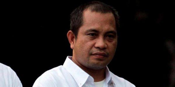 Marwan Jafar, Menteri Desa PDT dan Transmigrasi
