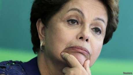 Duta Besar Brazil