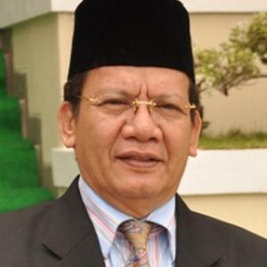 Longki Djanggola, Gubernur Sulawesi Tengah