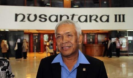 Wakil Ketua DPR: Freeport dan Newmont Langgar Undang Undang