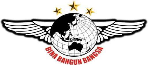 Description: logo BINA BANGUN BANGSA copy