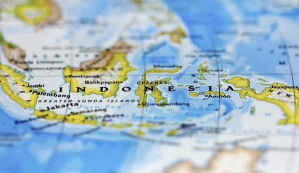 Arief Pranoto : Make Indonesia Great Again