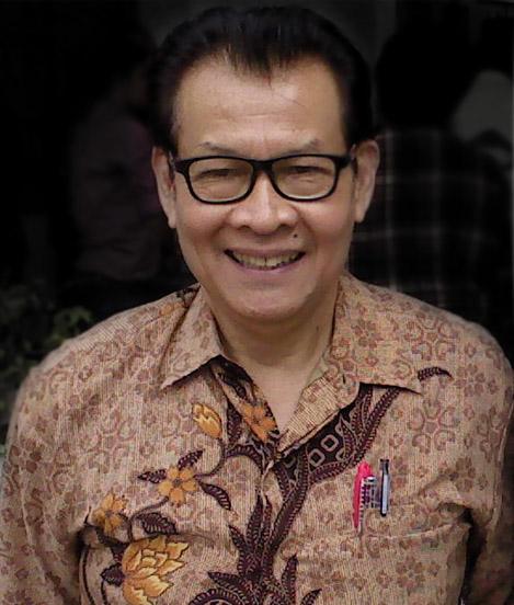 Frasa 'Bangsa Indonesia' Dihapus, UUD RI 1945 Saat Ini Palsu!
